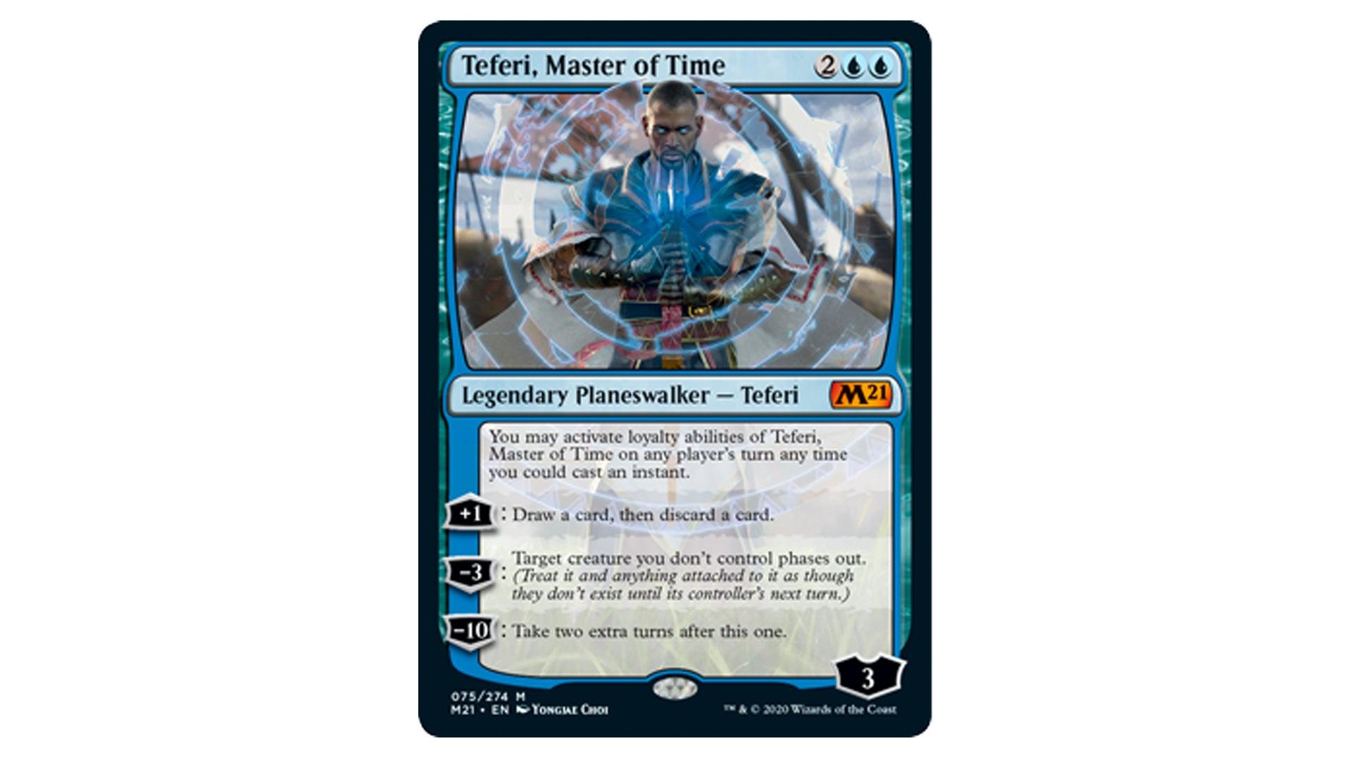 mtg-m21-card-teferi-master-of-time.jpg
