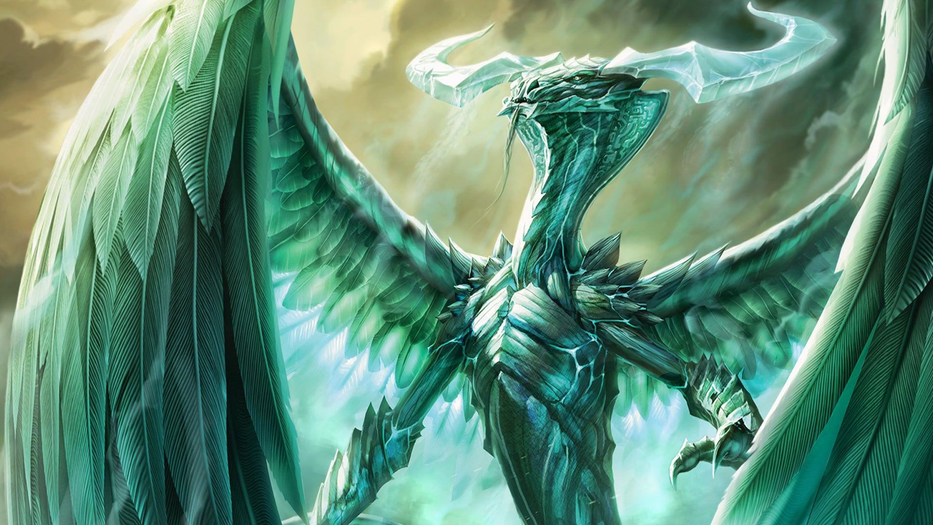mtg-m21-ugin-spirit-dragon-art.jpg