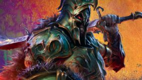 Image for 10 of the best new Magic: The Gathering cards in Modern Horizons 2