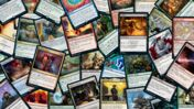 Image for Modern Horizons 2 could finally make good on the promise of a game-changing Magic: The Gathering set