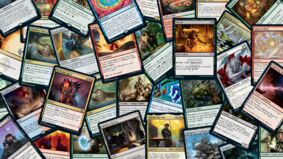 Image for Magic: The Gathering terms explained: glossary of MTG slang, jargon and lingo