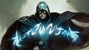 mtg-planeswalker-jace-the-mind-sculptor-artwork.jpg