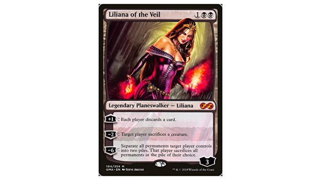 mtg-planeswalker-liliana-of-the-veil.png