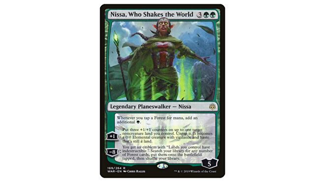 mtg-planeswalker-nissa-who-shakes-the-world.png
