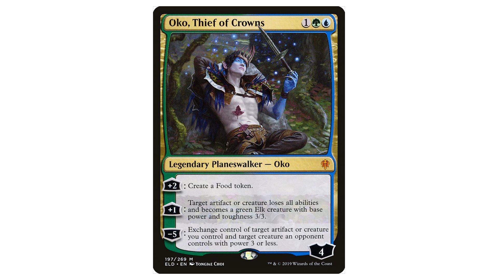 mtg-planewalker-oko-thief-crowns.png