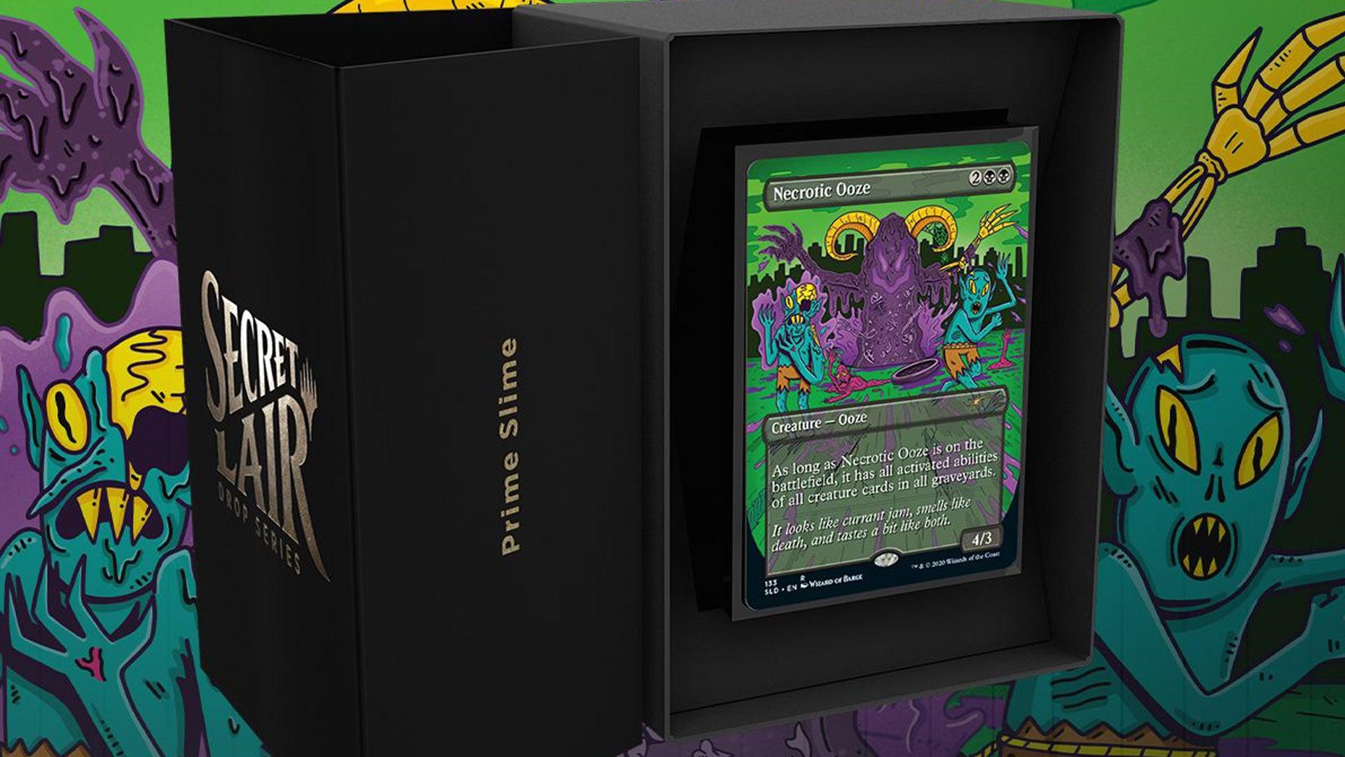 mtg-secret-lair-prime-slime-box.jpg