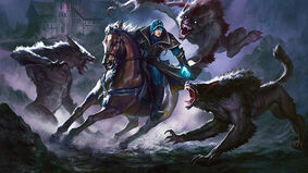 mtg-set-innistrad-artwork.jpg