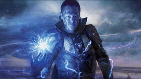 mtg-snapcaster-mage-artwork.jpg