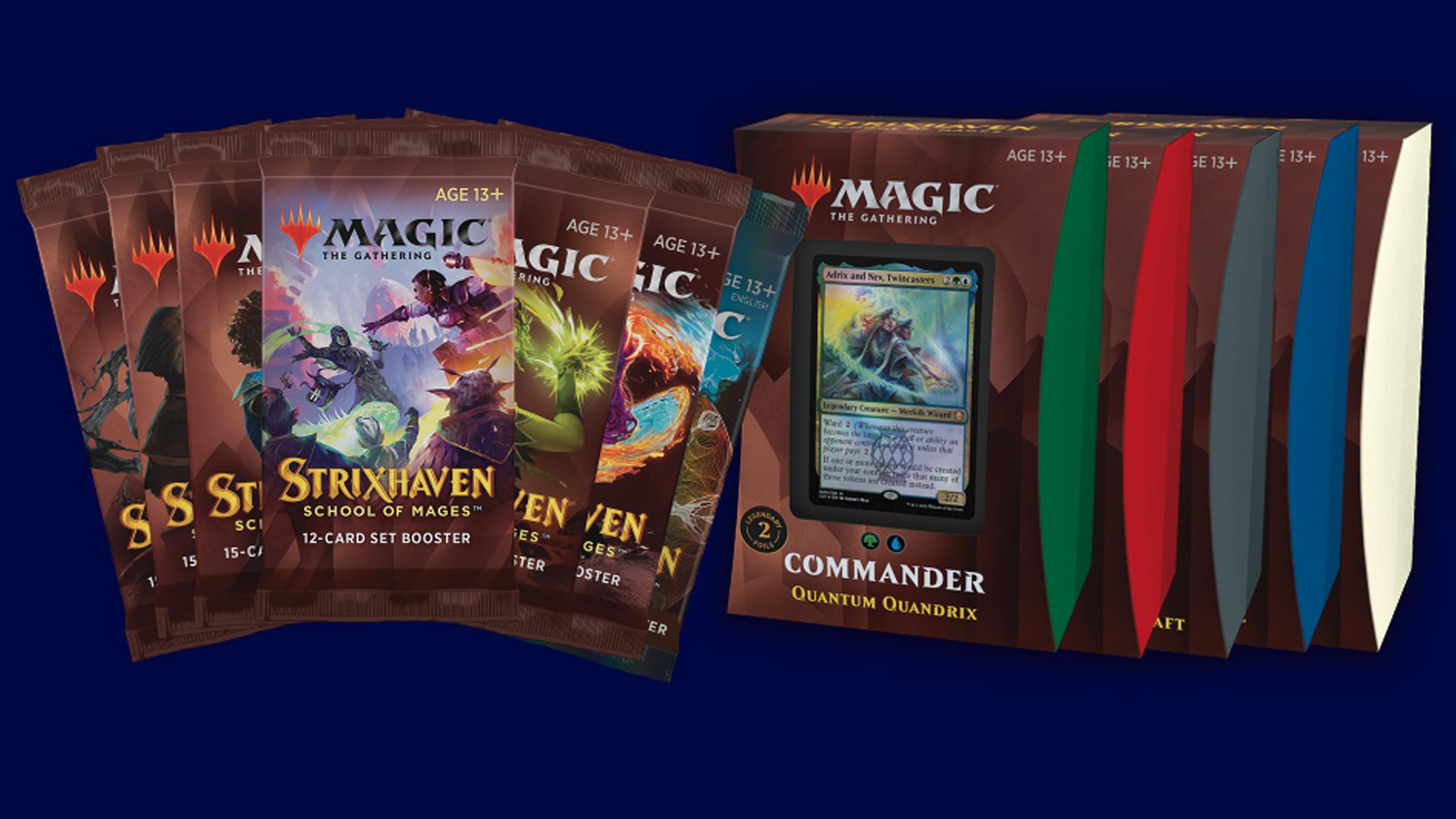 mtg-strixhaven-comp-prizes.png