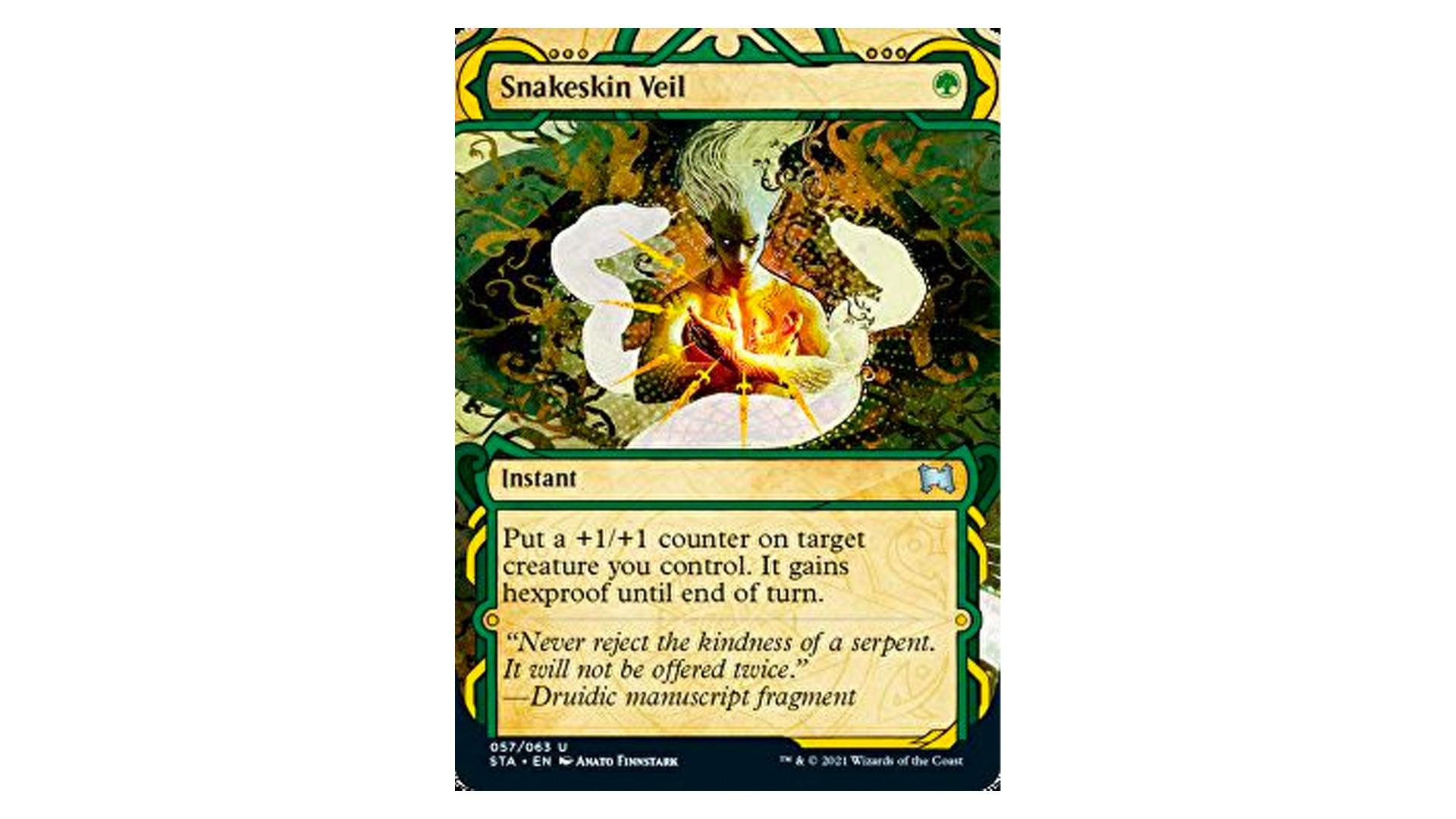 mtg-strixhaven-snakeskin-veil-card.jpg