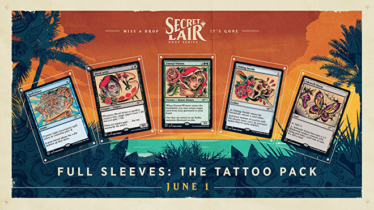 mtg-summer-superdrop-tattoo-pack.jpg