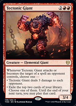 mtg-theros-beyond-death-card-reveal-tectonic-giant.png