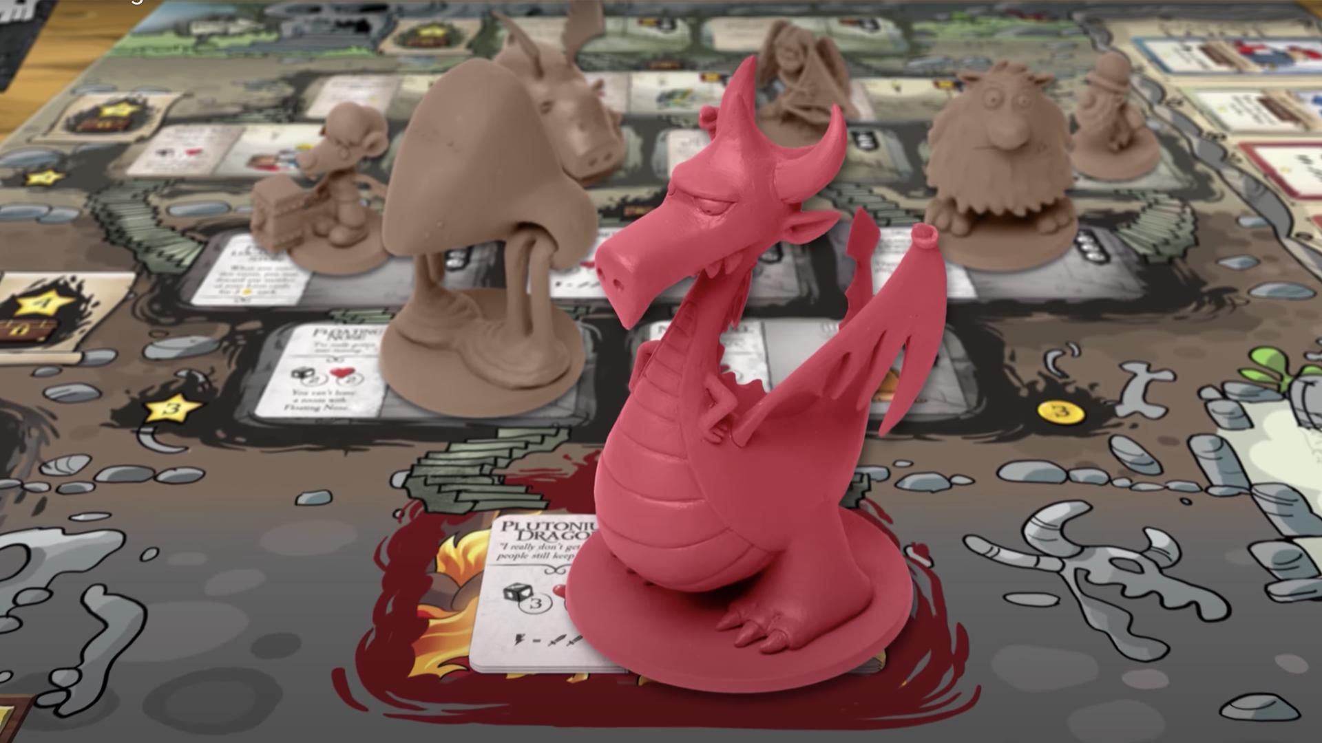 munchkin-dungeon-board-game-gameplay-dragon.png