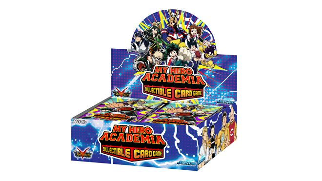my hero academia ccg booster box.png