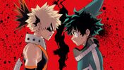 my hero academia ccg header art.png