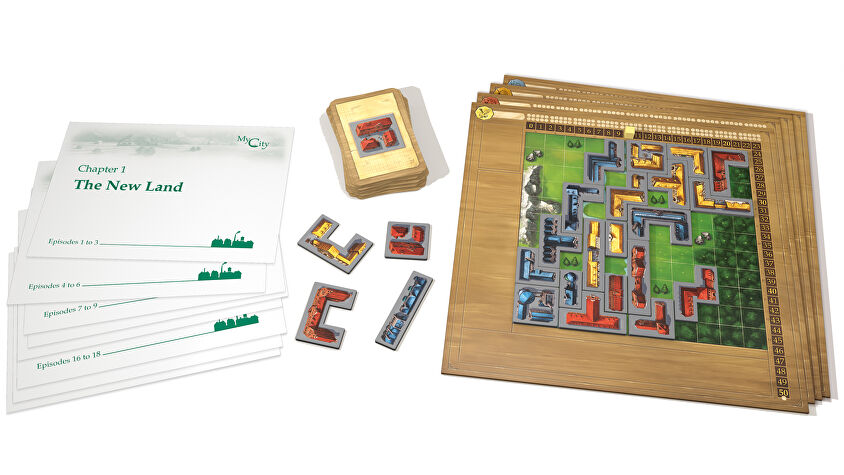 my-city-board-game-components.jpg