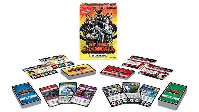 my-hero-academia-the-card-game-contents.jpg
