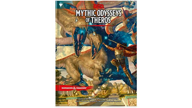 Dungeons and dragons best sourcebooks