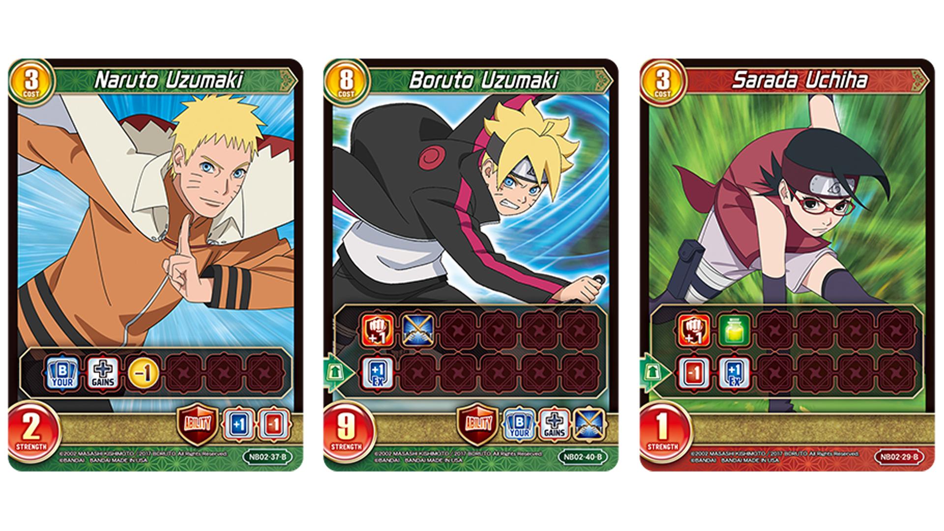 naruto-boruto-card-game-cards.png