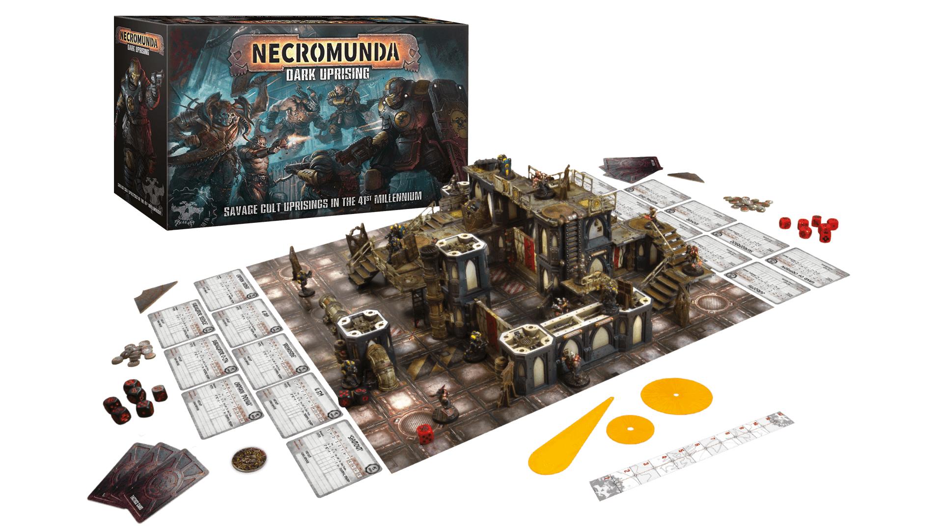 necromunda-dark-uprising-board-game-gameplay.png