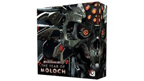 neuroshima-hex-year-of-moloch-box.png