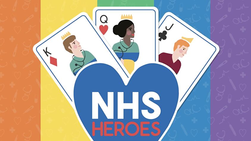 nhs-heroes-playing-cards-art.png