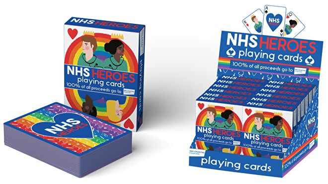 nhs-heroes-playing-cards.png