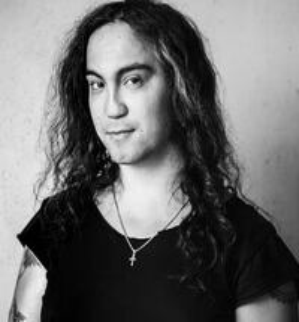 Nicholas Montegriffo avatar