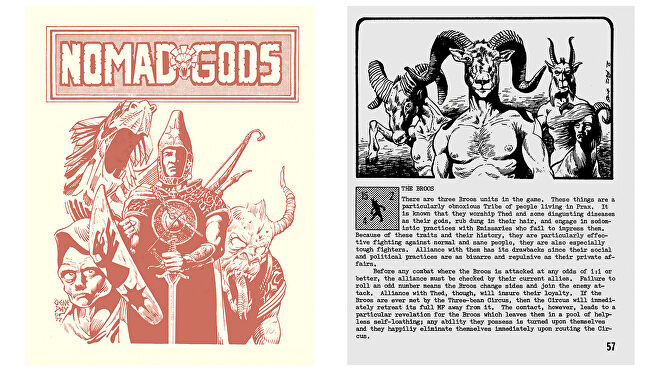 nomad-gods-board-game-rulebook-cover-page.jpg