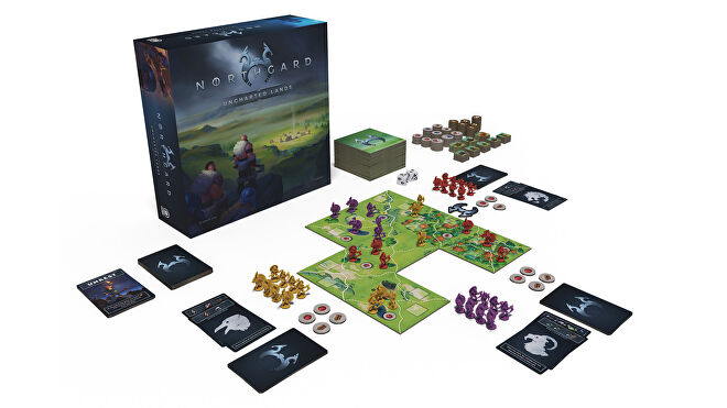 northgard-uncharted-lands-board-game-box-layout.jpeg