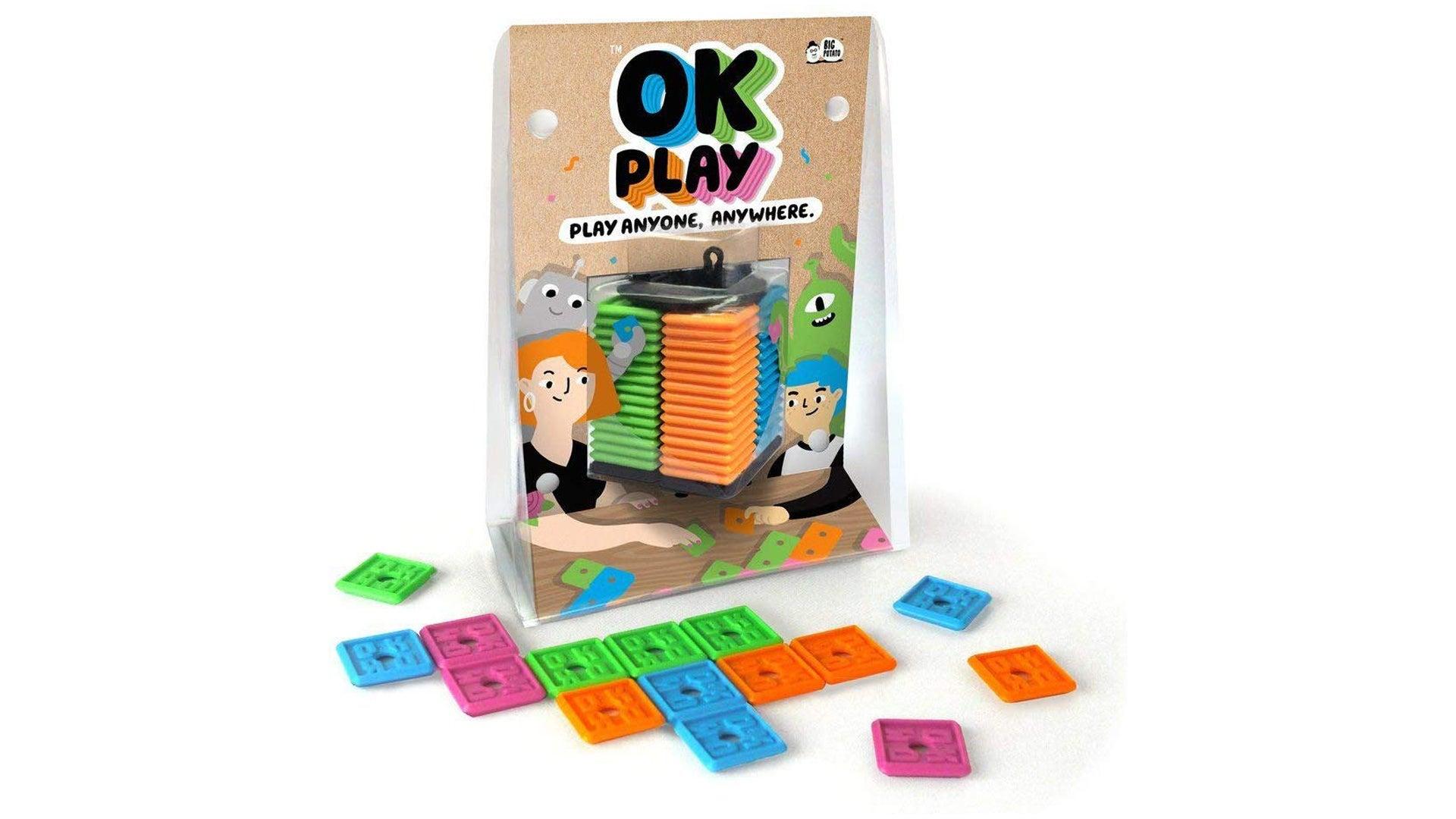 ok-play-cinco-link-board-game-box-gameplay.jpg
