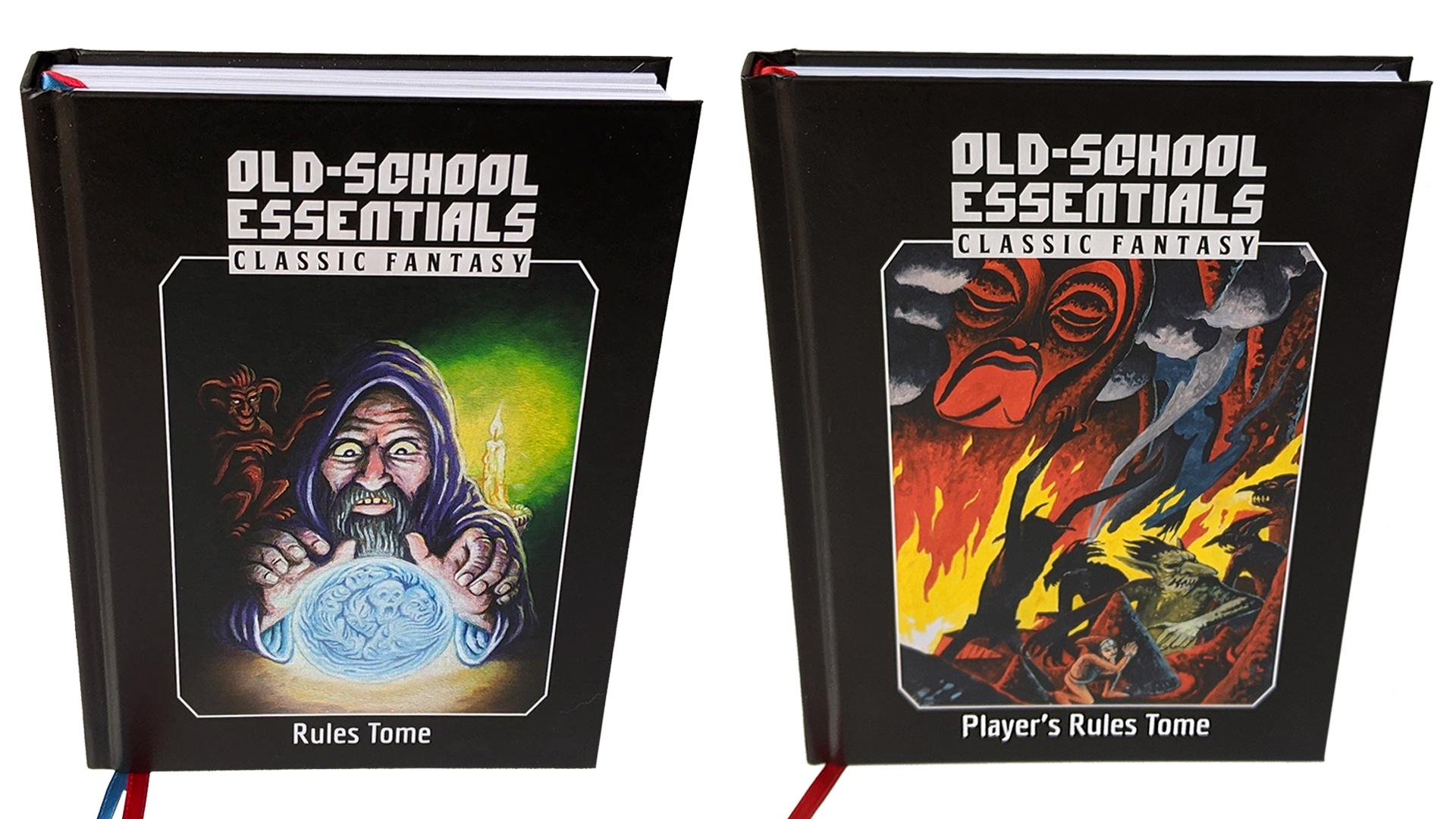 old-school-essentials-osr-rpg-rulebooks.png