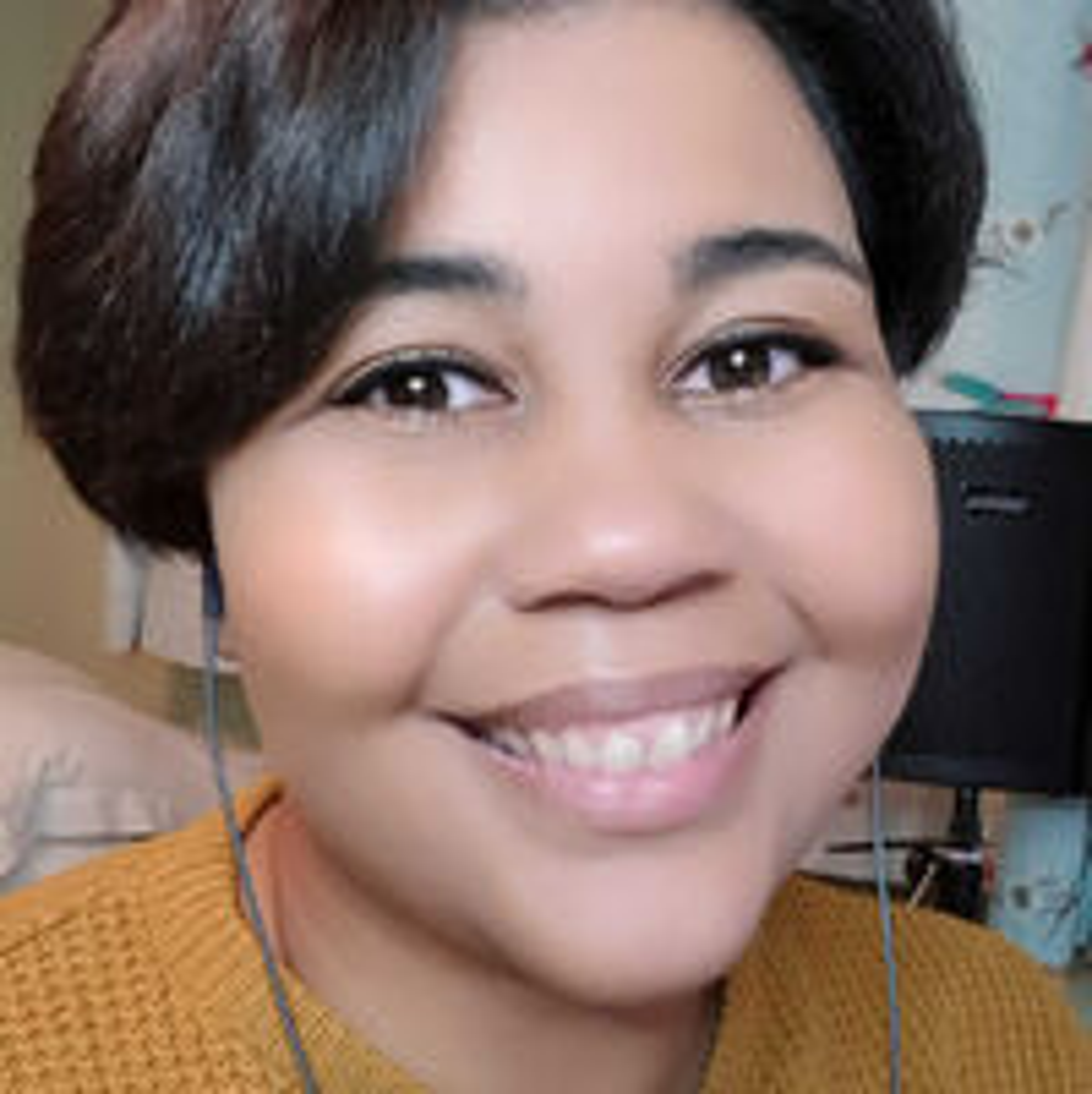 Olivia Kennedy avatar