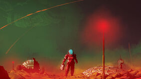 on-mars-board-game-artwork.jpg