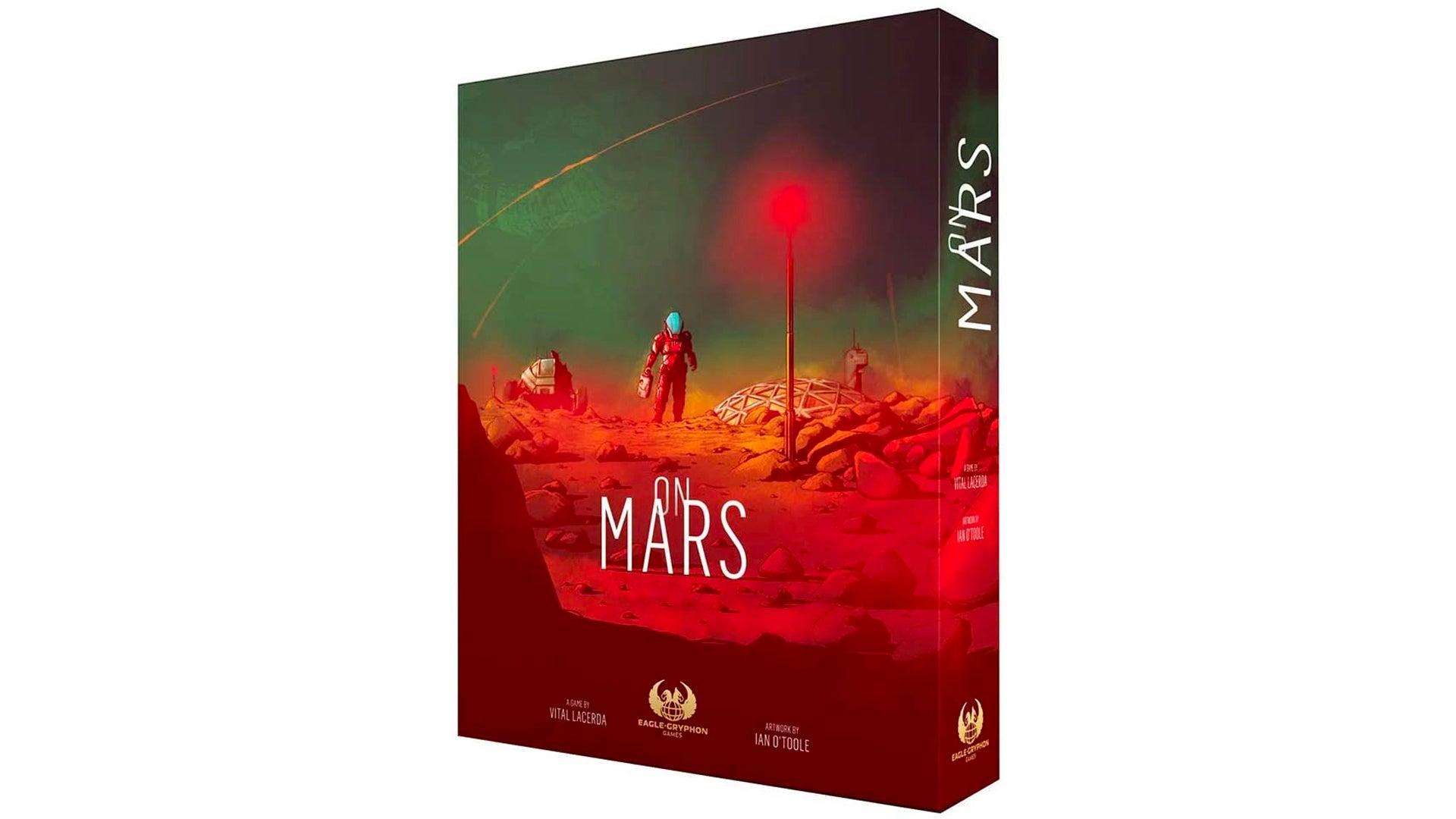 on-mars-board-game-box-3d.jpg