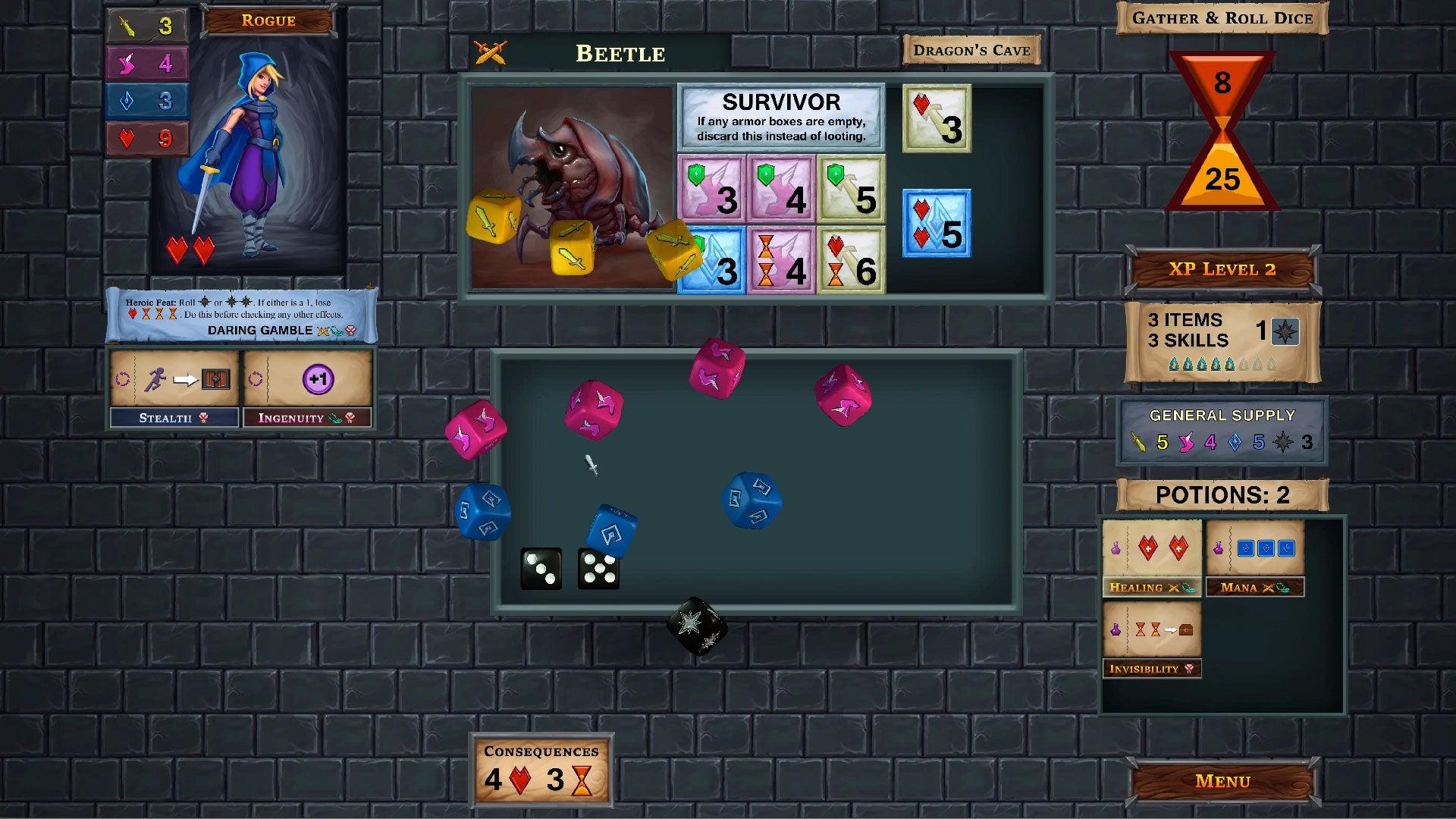 one-deck-dungeon-digital-pc.jpg