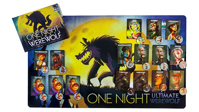 one-night-ultimate-werewolf-board-game-components.png