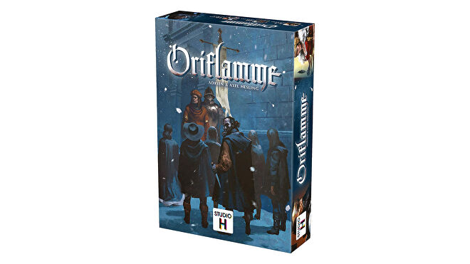 oriflamme-board-game-box.jpg