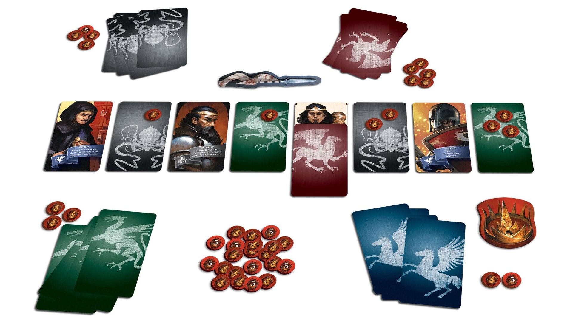 oriflamme-board-game-gameplay.jpg