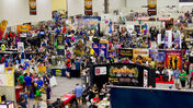 origins-game-fair-2017.jpg