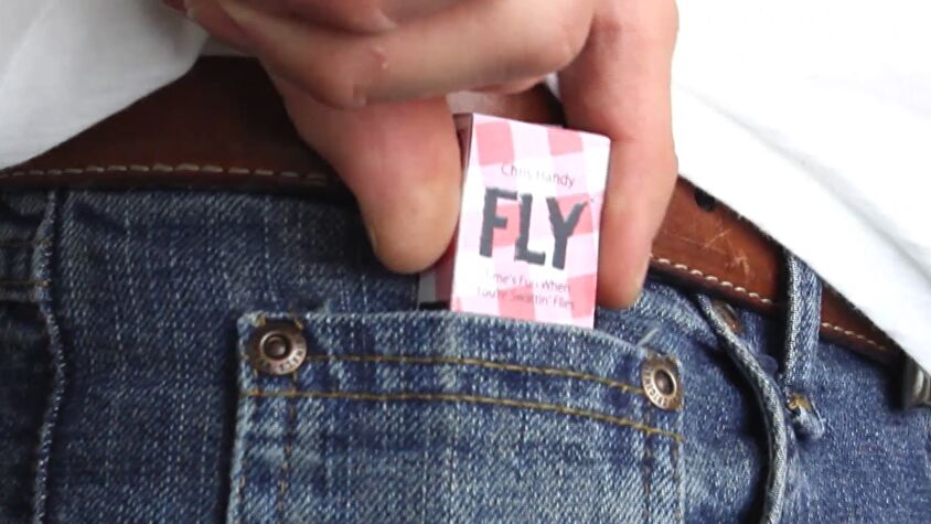 pack-o-game-fly-trouser-pocket.png