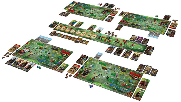 paladins-of-the-west-kingdom-board-game-gameplay-layout.jpg