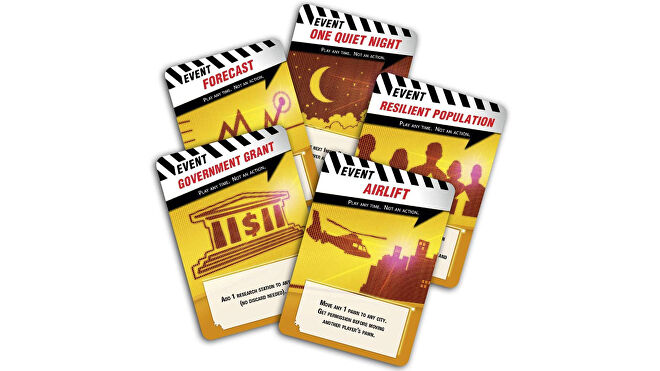 pandemic-board-game-event-cards.jpg