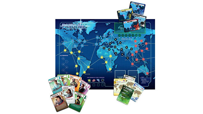 pandemic-board-game-layout.jpg