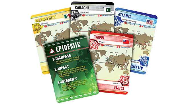 pandemic-board-game-player-cards.jpg