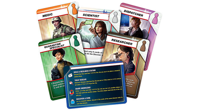 pandemic-board-game-role-cards.jpg