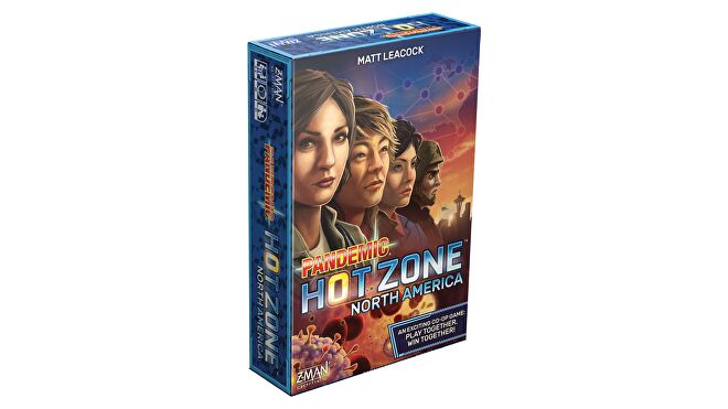 pandemic-hot-zone-north-america-board-game-box.png