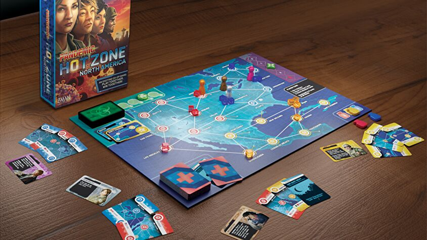 pandemic-hot-zone-north-america-board-game-layout.png