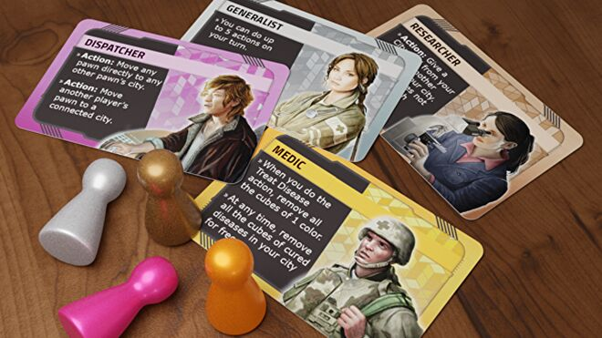 pandemic-hot-zone-north-america-board-game-roles.png
