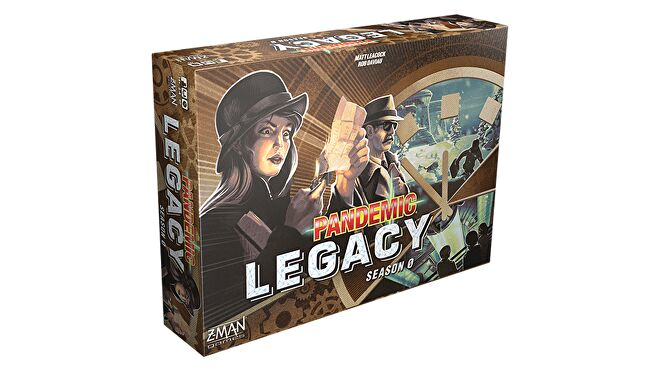 pandemic-legacy-season-0-leaked-box.png